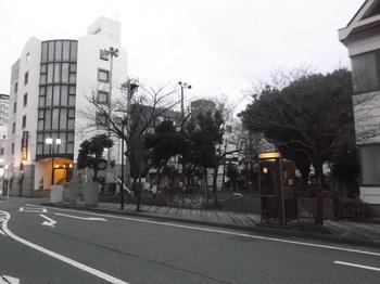 高島公園001.jpg