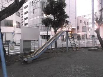 高島公園002.jpg