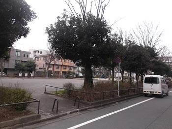 高島平九丁目公園001.jpg