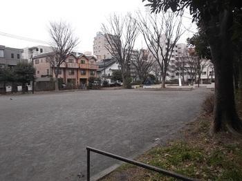 高島平九丁目公園002.jpg