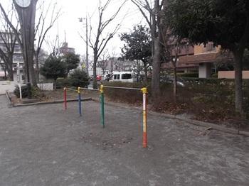 高島平九丁目公園003.jpg