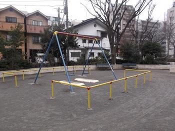 高島平九丁目公園005.jpg