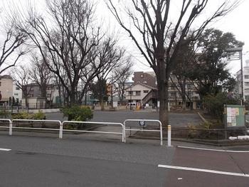 高島平九丁目第二公園001.jpg