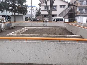 高島平九丁目第二公園003.jpg