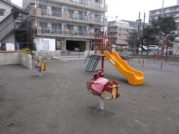 高島平九丁目第二公園004.jpg