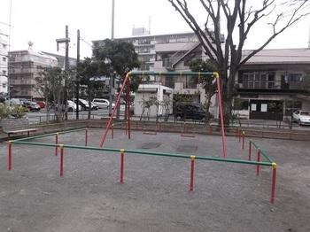 高島平九丁目第二公園005.jpg