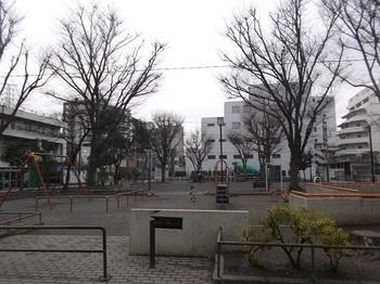 高島平九丁目第二公園006.jpg