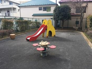 高松やまぶき児童遊園002.jpg
