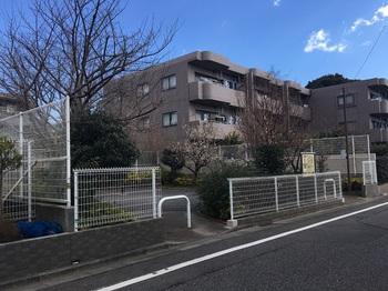高松二丁目さくら緑地001.jpg