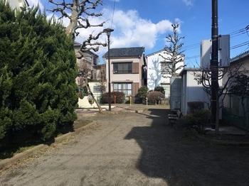 高松二丁目児童遊園002.jpg