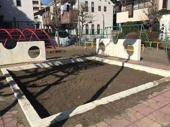 高松二丁目児童遊園003.jpg