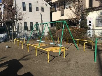 高松二丁目児童遊園005.jpg