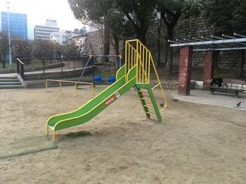 高津公園005.jpg