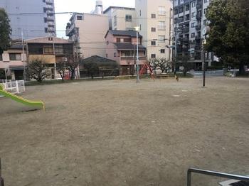 高津公園007.jpg