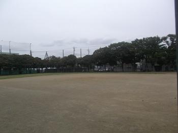 高田公園004.jpg