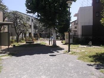 高田第二公園001.jpg