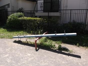 高田第二公園003.jpg