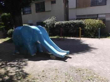 高田第二公園005.jpg