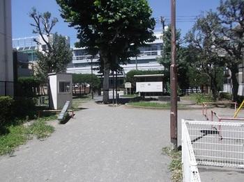 高田第二公園006.jpg