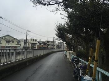 高稲荷公園001.jpg