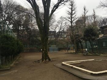 高稲荷公園002.jpg