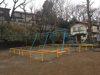 高稲荷公園004.jpg