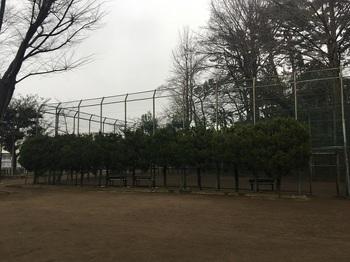 高稲荷公園006.jpg