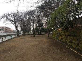 高稲荷公園007.jpg