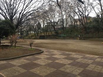 高稲荷公園008.jpg