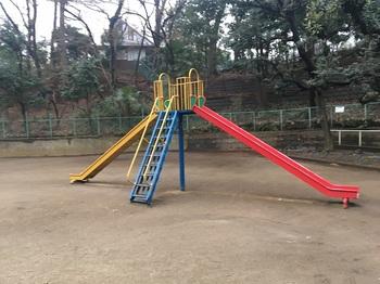 高稲荷公園009.jpg