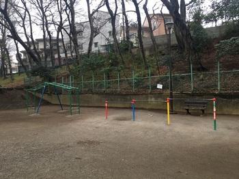 高稲荷公園010.jpg