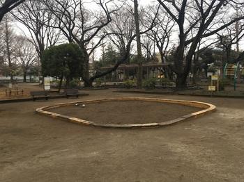 高稲荷公園011.jpg