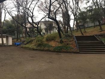 高稲荷公園012.jpg