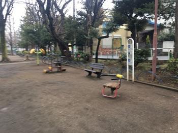 高稲荷公園013.jpg
