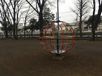 高稲荷公園014.jpg
