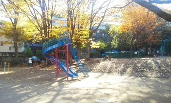 高輪公園02.jpg