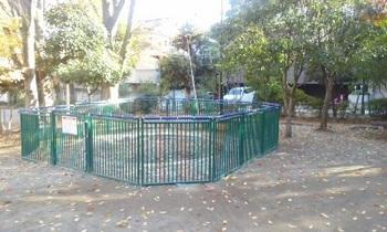 高輪公園07.jpg