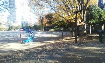 高輪公園10.jpg