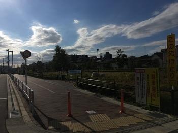 鮫洲入江広場001.jpg