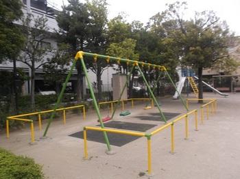 鹿骨二丁目公園002.jpg