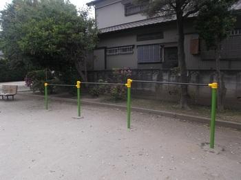 鹿骨二丁目公園003.jpg