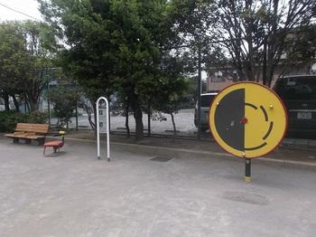 鹿骨二丁目第二児童遊園004.jpg