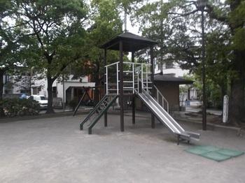 鹿骨二丁目第二児童遊園005.jpg