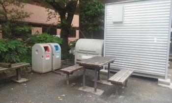龍閑児童遊園002.jpg