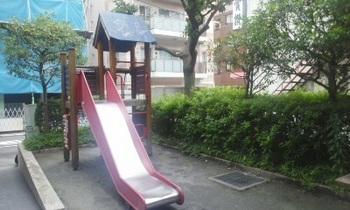 龍閑児童遊園004.jpg