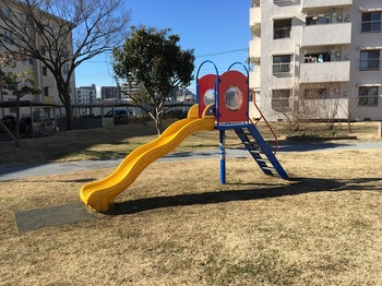 UR花畑団地003.jpg