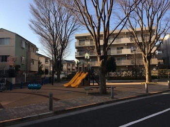 UR赤堤通り001.jpg