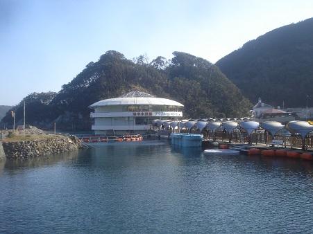 下田海中水族館001.jpg