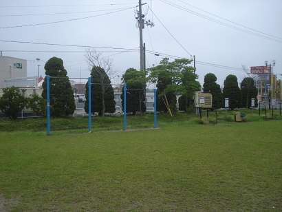 中央公園008.jpg