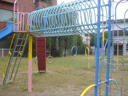八幡町児童公園003.jpg